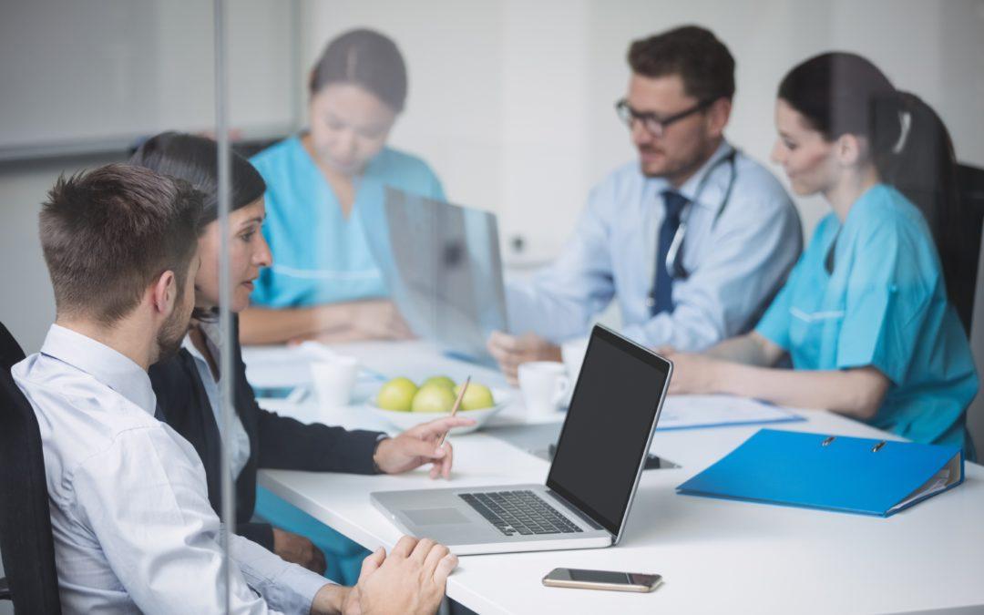 OBSAZENO: Odstartoval jarní Program Corporate Governance. Podzimní termíny vypíšeme v dubnu