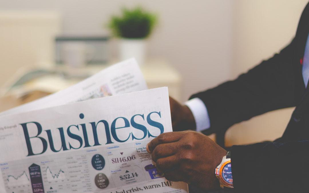 ČTĚTE: Právě jsme vydali podzimní číslo Corporate Journal News