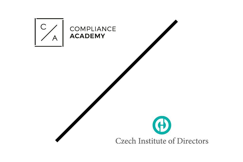 CIoD navazuje strategickou spolupráci s Compliance Academy