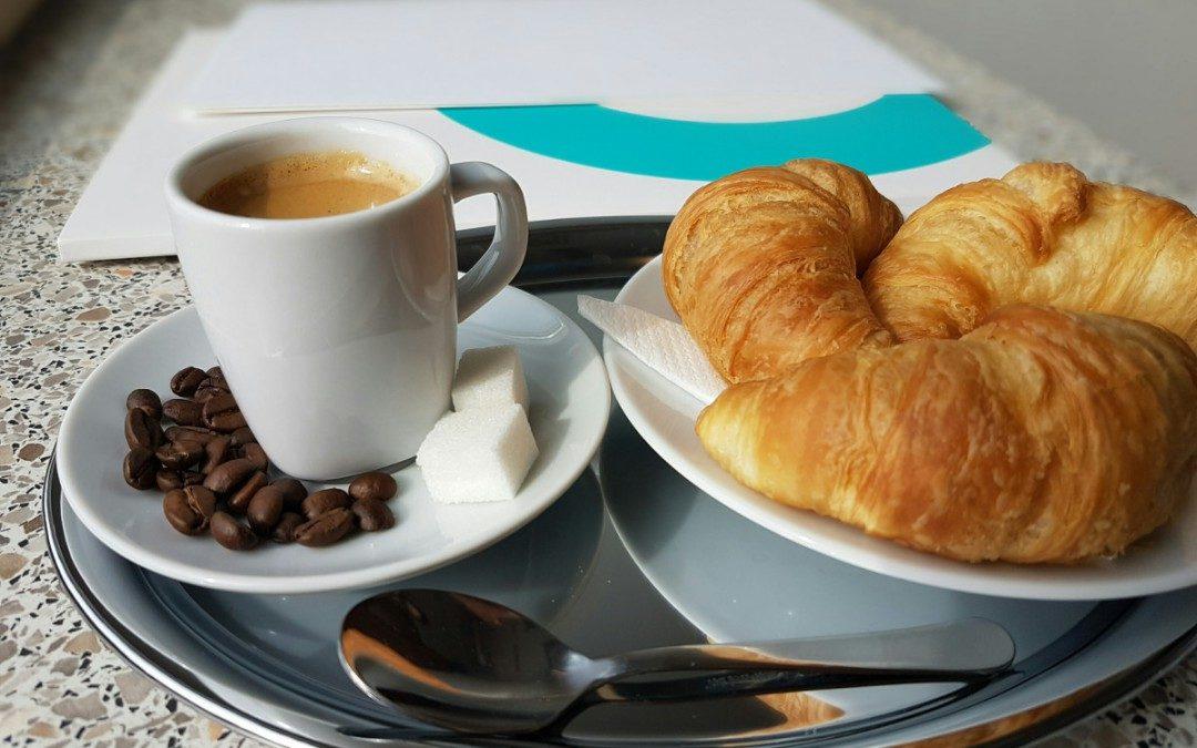 SAVE THE DATE: Virtuální byznys snídaně